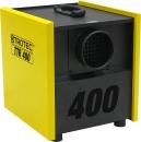 Осушитель воздуха TROTEC TTR 400 в Омске