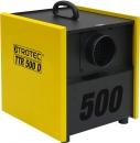 Осушитель воздуха TROTEC TTR 500 D в Омске
