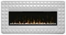 Портал Dimplex Diamond для электрокаминов Prism 50, Ignite XLF 50 в Омске