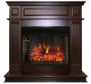 Портал Royal Flame Atlanta для очага Dioramic 25 LED FX в Омске