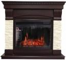 Портал Royal Flame Denver для очага Dioramic 25 в Омске