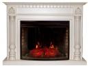 Портал Royal Flame Edinburg для очага Dioramic 33 LED FX в Омске
