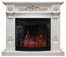 Портал Royal Flame Florina для очага Dioramic 28 LED FX в Омске