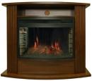 Портал Royal Flame Madison для очага Dioramic 25 в Омске