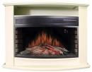 Портал Royal Flame Vegas белый для очага Dioramic 33 в Омске