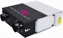 Приточно-вытяжная установка Dantex DV-800HRE/PCS с рекуперацией в Омске