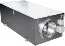Приточная вентиляционная установка Salda Veka W-3000-40.8-L3 в Омске