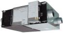 Приточно-вытяжная установка Mitsubishi Electric LGH-100RX5-E с рекуператором Lossnay в Омске