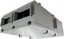 Приточно-вытяжная установка Salda RIS 1500 PE 3.0 в Омске