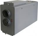 Приточно-вытяжная установка Salda RIS 1500 HE 3.0 в Омске