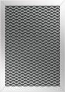 Сменный фильтр FUNAI Fuji ERW-150 G3 в Омске