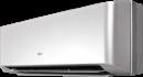 Сплит-система Fujitsu ASYG14LMCE-R / AOYG14LMCE-R Airflow в Омске
