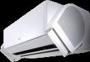 Сплит-система Fujitsu ASYG09KXCA / AOYG09KXCA Nocria X в Омске