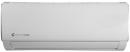 Сплит-система QuattroClima QV-LO12WAB/QN-LO12WAB LOMBARDIA в Омске