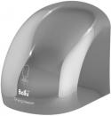 Сушилка для рук BALLU BAHD-2000DM Chrome в Омске