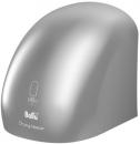 Сушилка для рук BALLU BAHD-2000DM Silver в Омске