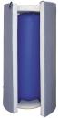 Теплоаккумулятор Atlantic Corhydro 3000L в Омске