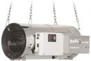 Тепловая пушка газовая Ballu-Biemmedue Arcotherm GA/N70C в Омске
