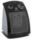 Тепловентилятор керамический Electrolux EFH/С-5115 Black в Омске