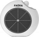 Тепловентилятор спиральный Faura FH-10 в Омске