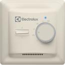 Терморегулятор Electrolux ETB-16 Basic в Омске