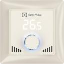 Терморегулятор Electrolux ETS-16 Smart в Омске