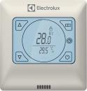 Терморегулятор Electrolux ETT-16 Touch в Омске