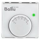 Термостат Ballu BMT-2 в Омске