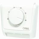 Термостат ORBIS Clima ML в Омске