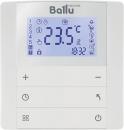 Термостат цифровой Ballu BDT-1 в Омске