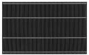 Угольный фильтр Sharp FZ-F30DFE в Омске