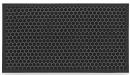 Угольный фильтр Sharp FZ-D40DFE в Омске