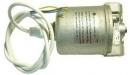 Устройство предварительного разогрева топлива для тепловых пушек Master B 230, XL9, BV в Омске
