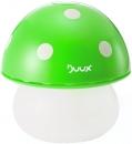 Увлажнитель воздуха для детей Duux Mushroom DUAH02/DUAH03 в Омске