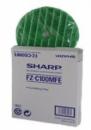 Увлажняющий фильтр Sharp FZ-C100MFE в Омске