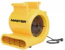 Вентилятор Master CD 5000 в Омске