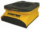 Вентилятор Master CDX 20 в Омске
