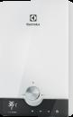 Водонагреватель Electrolux NPX8 Flow Active 2.0 в Омске